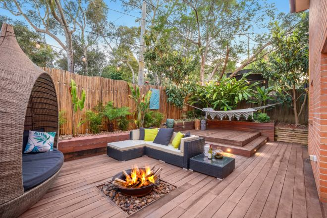 15A Bolta Place, Cromer NSW 2099