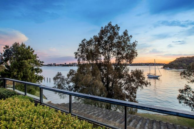 16/18-22 West Crescent Street, Mcmahons Point NSW 2060