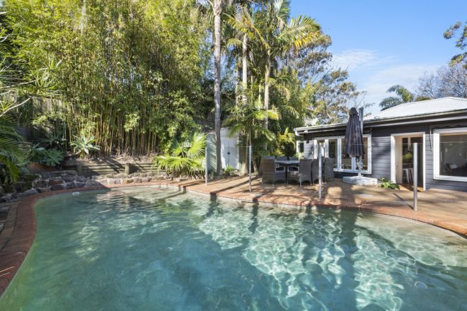 2 Waterview  Street, Seaforth NSW 2092