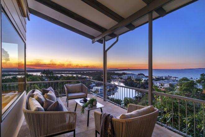 41 Picture Point  Crescent, Noosa Heads QLD 4567
