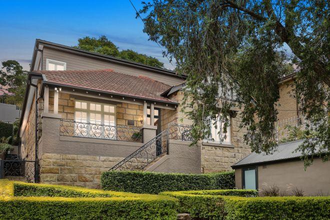 33 Banks Road, Earlwood NSW 2206