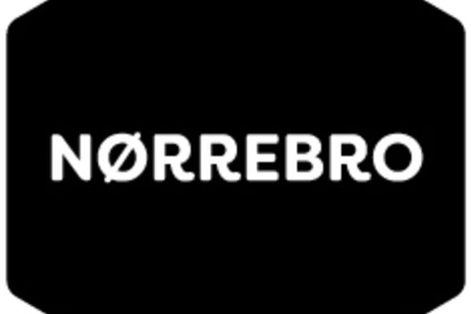 Norrebro, Watson ACT 2602