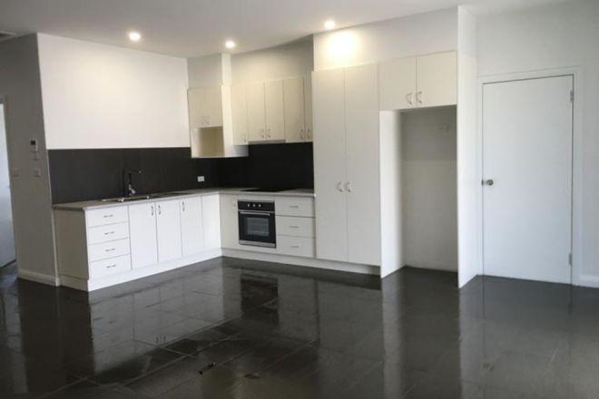 4/209 Gilmore Road, Queanbeyan West NSW 2620