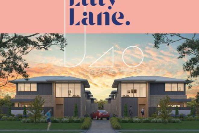 Lilly Lane, Queanbeyan East NSW 2620