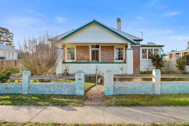 110 Duncan Street, Braidwood NSW 2622