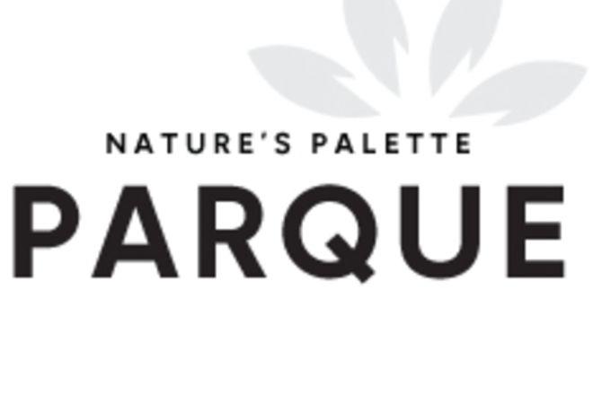 PARQUE, Moncrieff ACT 2914