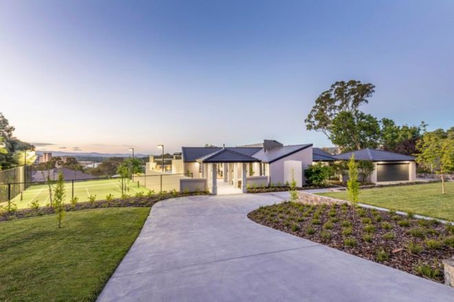 7 Timbarra Crescent, O'Malley ACT 2606