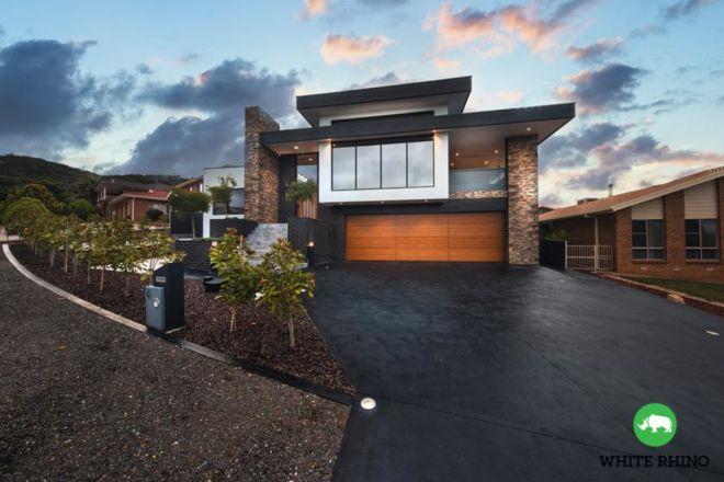 41 Kinsella Street, Karabar NSW 2620
