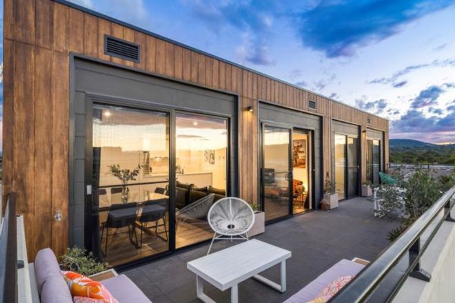 28/5 Hely Street, Griffith ACT 2603