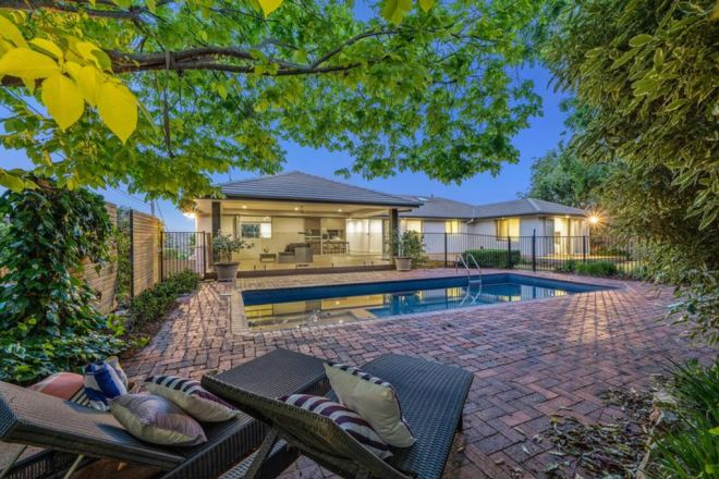 7 Whitham Place, Pearce ACT 2607