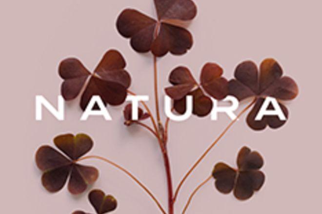 Natura, Denman Prospect ACT 2611