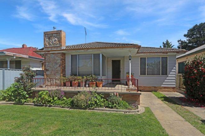 38A Avoca Street, Goulburn NSW 2580