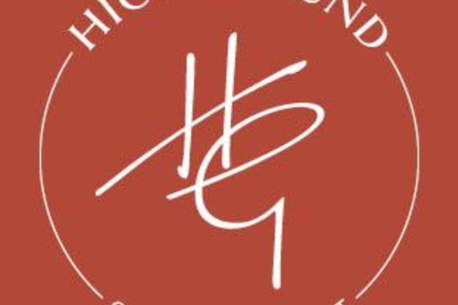 HighGround, Denman Prospect ACT 2611
