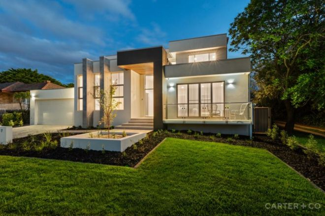 67 Investigator Street, Red Hill ACT 2603