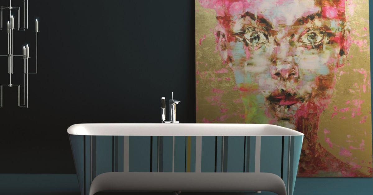 Peachy Renovating Your Bathroom For Under 10 000 Beutiful Home Inspiration Xortanetmahrainfo