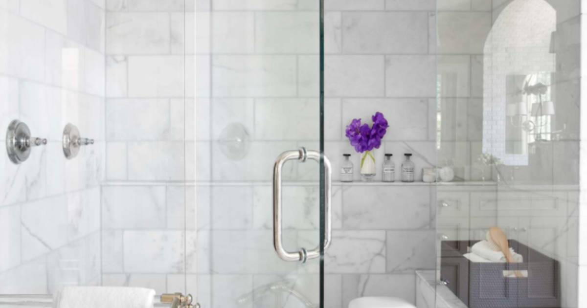 Superb Want A Marble Bathroom Consider These Factors First Interior Design Ideas Oteneahmetsinanyavuzinfo