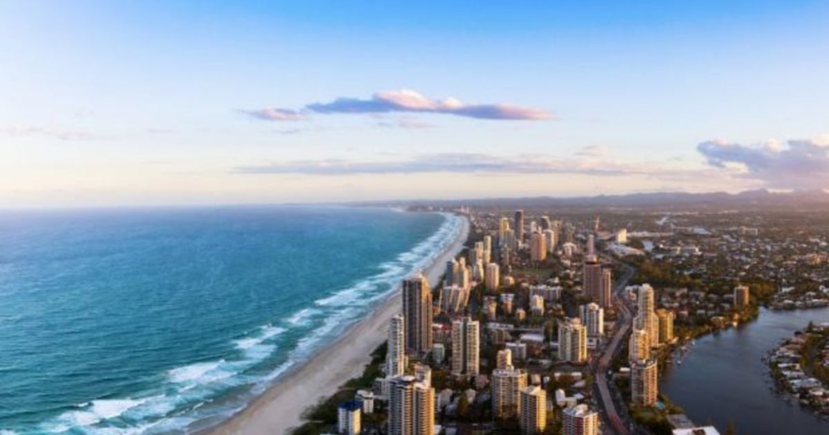 What post-Commonwealth Games slump? Gold Coast to get $30