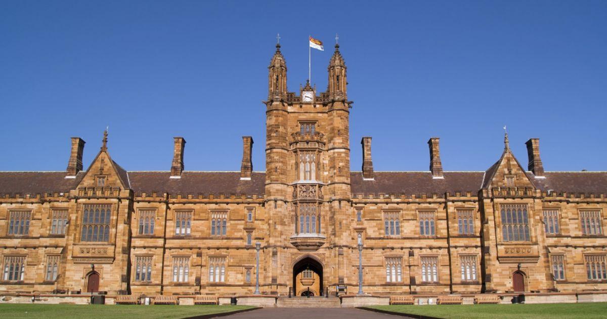 Uni student rental guide: Sydney