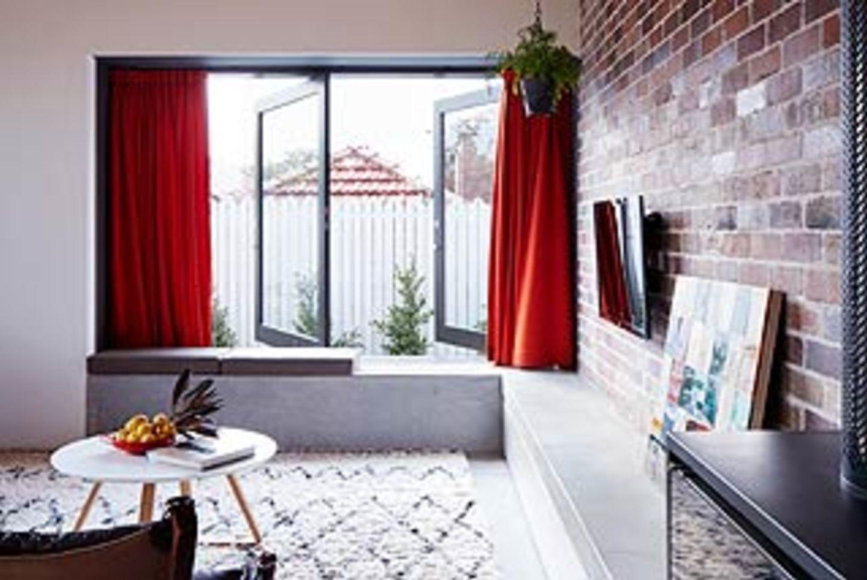 Amazing Designs on Sunday: The Maroubra House by THOSE Architects