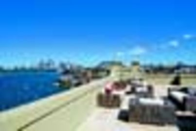 Quality homes close to the city in Cremorne
