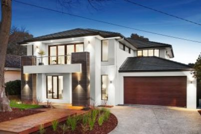 Auction numbers down after strong start to spring season