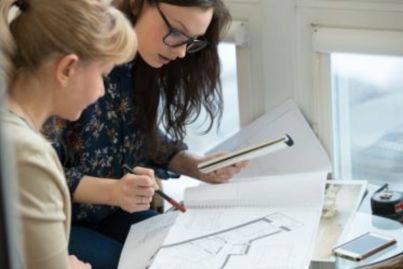 Five things you shouldn't say to an architect