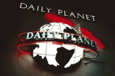 Daily Planet brothel sold to Melbourne developer