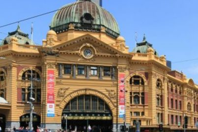 The damage is already done: Melbourne's biggest missed opportunities