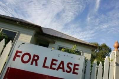 Melbourne rent affordability at worst level ever recorded