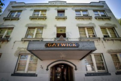 Channel Nine paid $5 million less for Gatwick Hotel than believed