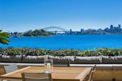 Car importer sells Point Piper trophy home for $36 million