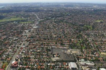 Last Sydney suburb breaks $500,000 price barrier