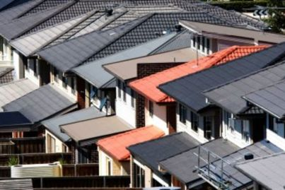 Don't expect prices to keep falling, Sydney to keep growing next year