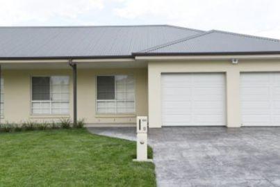 Airbnb insurance loopholes leaving homeowners at risk of massive repair bills