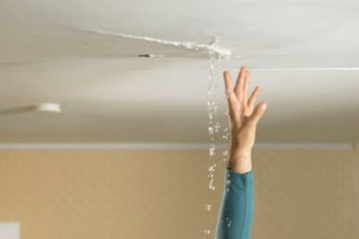 How to get your landlord to make repairs