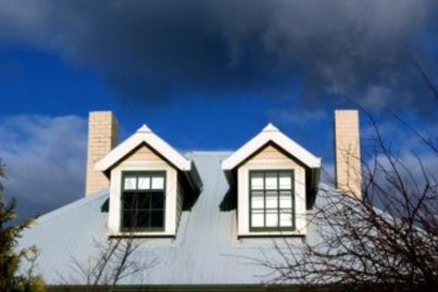 Worst result for house prices since 2012, as experts warn more falls to come