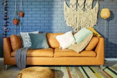 Ikea launches second-hand store with your unwanted furniture