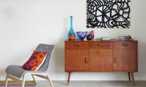 Is it worth paying for home staging?