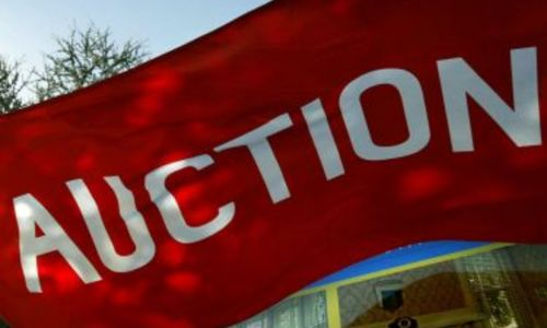 What you need to know about auctions