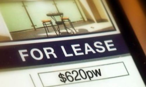 Six minor mistakes that cause tenants to lose bond money
