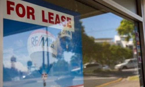 Breaking leases badly: What are your rights if you break your lease?