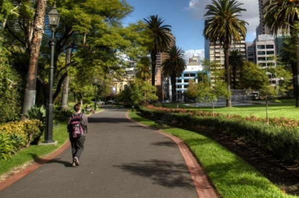 Melbourne's 321 suburbs ranked for liveability
