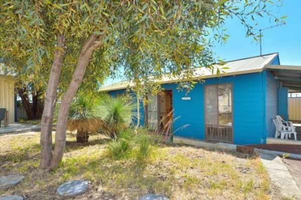 Fifteen of the best holiday shacks for sale in WA