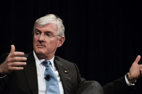 Steven Lowy expands beachfront holding with $14 2 million