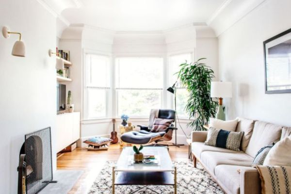 Six Room Layout Mistakes That Instantly Cheapen Your Home