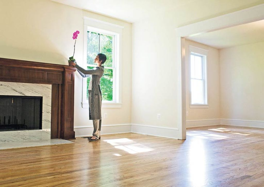 Deceased estates are often well located and there is strong motivation to sell on the day.