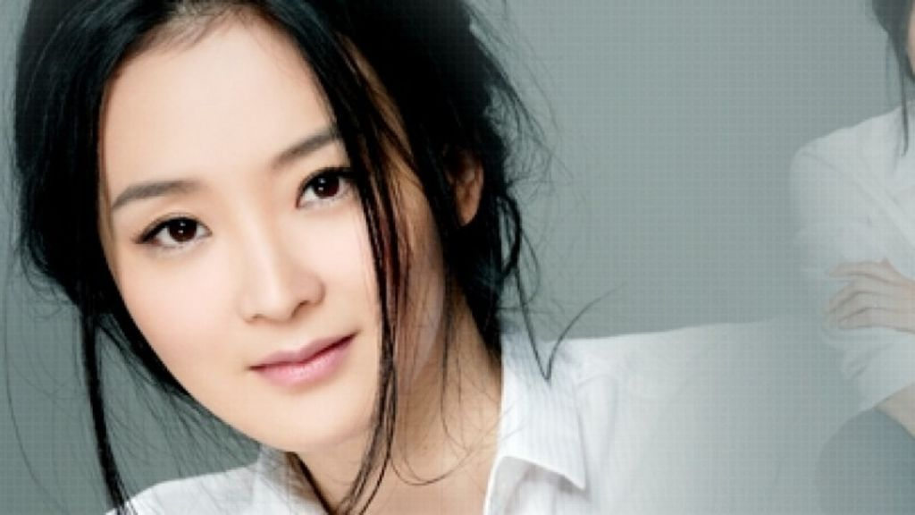 Wang Yan is a household name in China thanks to hit 1990s television serial My Fair Princess. She enjoyed a resurgence of fame after appearing with her young son on a reality television show.