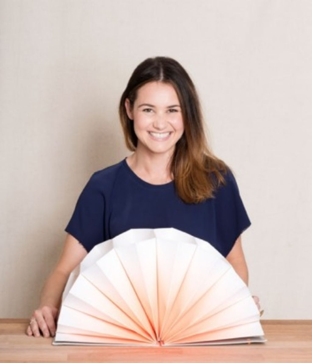 Dominique Brammah, associate with high-end interior designer practice Arent&Pyke, says interior and styling trends unfolding across social platforms make her yawn.