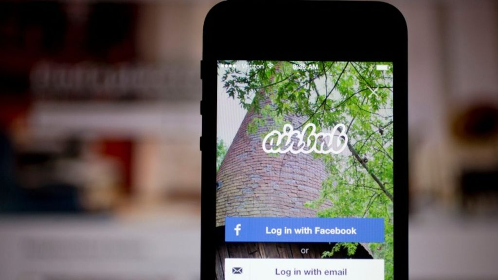 Airbnb provides lucrative opportunities for hosts, but insurance providers are struggling to keep up. Photo: Getty