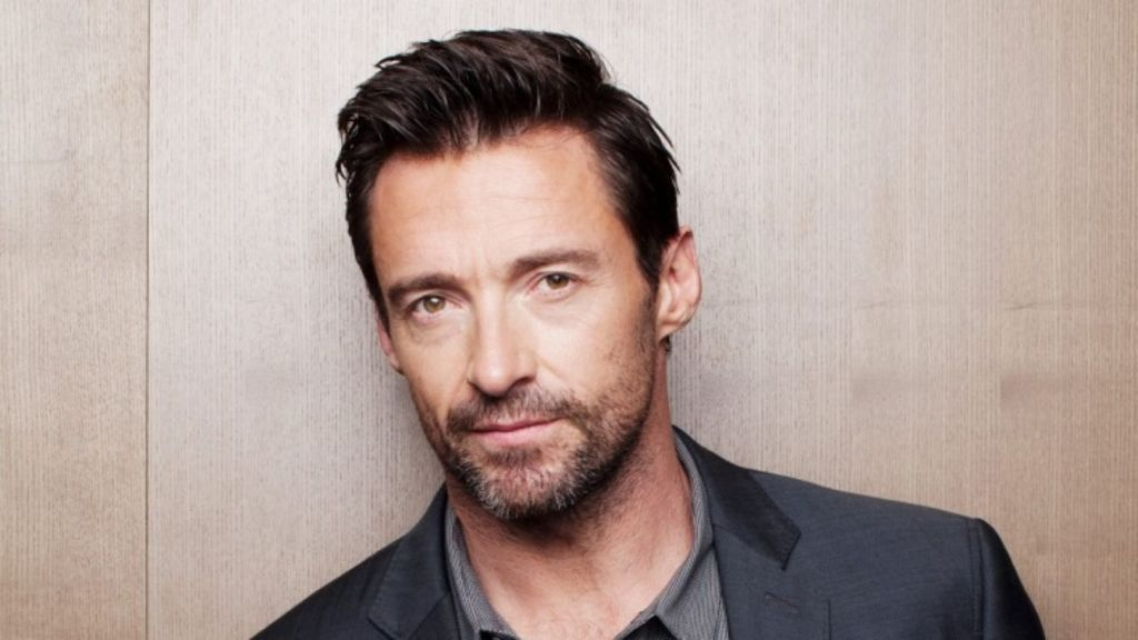 Actor Hugh Jackman sold a Melbourne inner-city apartment this year on the quiet. Photo: James Brickwood JSB